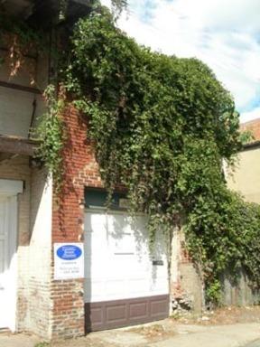 Residential Sold: 1323 Linden Court NE