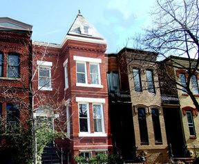 Residential Sold: 415 4th St. NE
