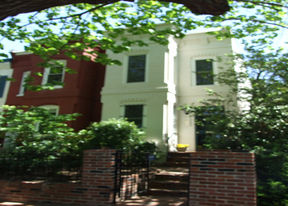Residential Sold: 407 5th St. SE