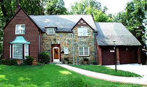 Residential Sold: 3180 Westover Dr  SE