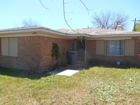 Residential Recently Sold: 6503 Sharon Ln