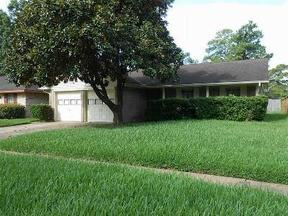 Residential Recently Sold: 9619 Guest St