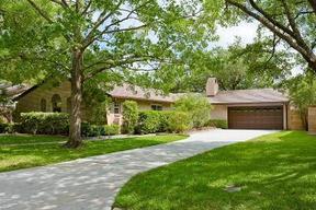 Residential Sold: 10047 Wickersham