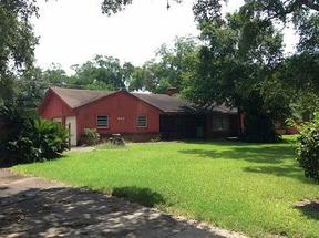 Residential Sold: 607 Magnolia St