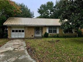 Residential Sold: 620 Harold Lane