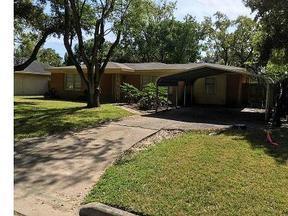 Residential Sold: 5009 Post Oak Lane