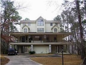 Residential Sold: 6 Twinstone Ct