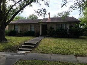 Residential Recently Sold: 14602 Lourdes Drive
