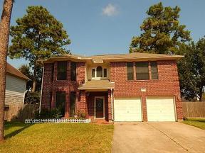 Residential Sold: 14010 Gray Bear Circle