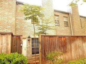 Residential Recently Sold: 3780 Tanglewilde Street #508