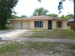 Residential Sold: 7534 Winkle Wood Ln