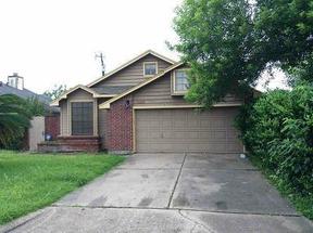 Residential Sold: 1825 Birch St