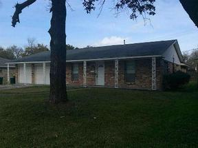 Residential Recently Sold: 804 Brentwood Dr