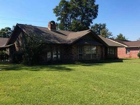 Residential Sold: 701 Brentwood Drive