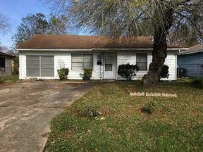 Residential Sold: 3005 Jipsie Lane