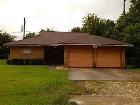 Residential Sold: 1237 Oak Drive