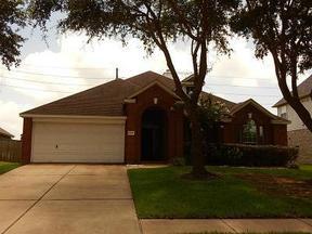 Residential Sold: 8014 Lauren Way