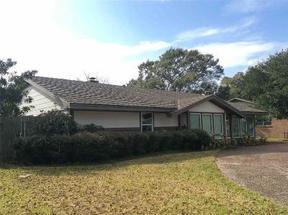 Residential Leased: 4911 Glenmeadow Drive