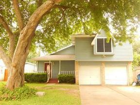 Residential Sold: 1113 N Nottingham Drive