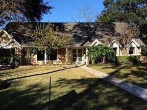 Residential Sold: 12230 Old Oaks Dr