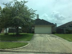 Residential Sold: 6310 Atlasridge
