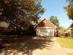 Residential Sold: 10426 Indian Paintbrush Lane