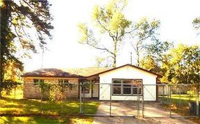Residential Sold: 16222 Bernina Lane
