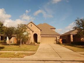 Residential Sold: 17406 Sauki Lane