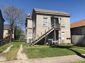 Residential Sold: 3914 Avenue N