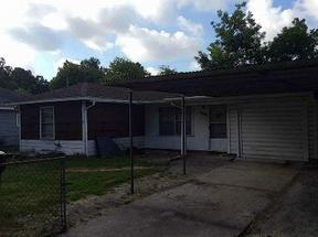 Residential Sold: 13410 Joliet St