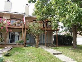 Residential Recently Sold: 41 Regency Pt
