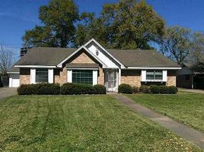 Residential Sold: 2335 Brookmere Dr