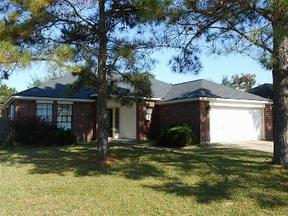 Residential Recently Sold: 5710 Village Arbour Dr