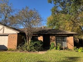 Single Family Home Sold: 5421 Bramble Ln