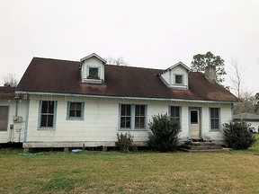 Single Family Home For Sale: 6522 Highway 36