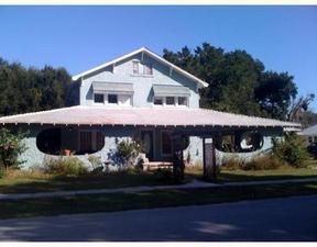 Residential Sold: 211 Cassady St