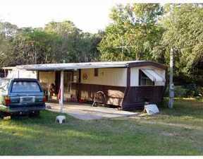 Residential Sold: 37645 Deerwoods Dr