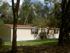 Residential Sold: 20321  RINGNECK RD