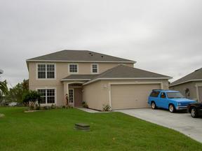 Residential Sold: 1040 vanderbilt Drive