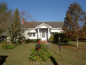 Residential Sold: 1219 Doris Ave