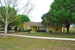 Residential Sold: 17212 Holly Ct