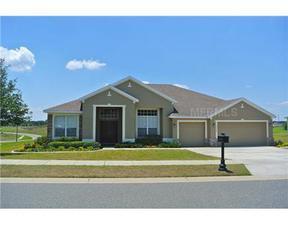 Residential Sold: 23634 Valderama Ln
