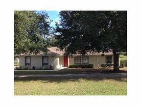 Residential Sold: 36924 Sandy Lane
