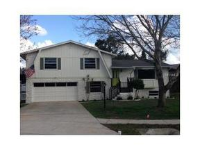 Residential Recently Sold: 1634 W Paradise Lane