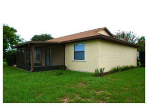 Residential Sold: 12650 GLEN ABBEY