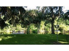 Residential Sold: 50 Seminole Path