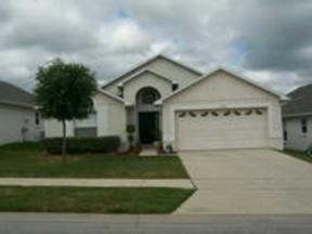 Residential Sold: 1152  STONEHAM DR