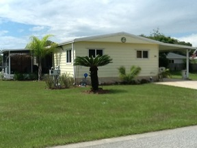 Lease/Rentals Recently Closed: 34 cayman Circle