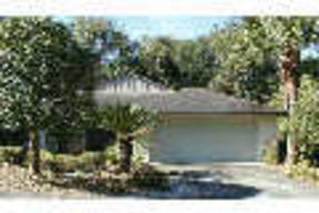 Residential Sold: 34 Townhill Drive Eustis