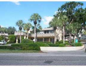 Residential Sold: 601 West Old Us Highway 441